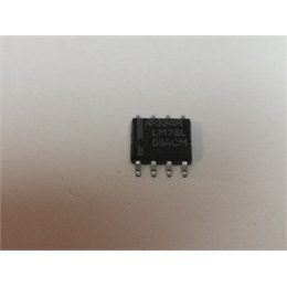 LM78L05ACM SOIC-08  NATIONAL