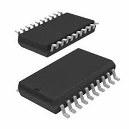 CIRCUITO INTEGRADO MM74HC245AWM SMD SOIC-20 FAIRCHILD - Código: 11884