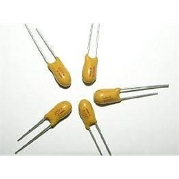 790D475X0040B2BE3 CAPACITOR TANTALO 4.7UF/40V 20%VISHAY/SPRAGUE