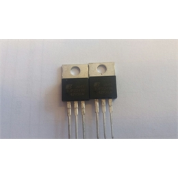 TRANSISTOR MJE5731A   (TO220)   ON - Código: 1642