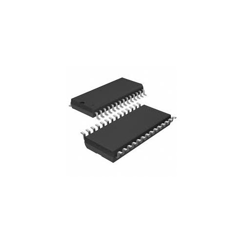 Circuito integrado X24C44P